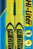 Highlighter 2 Pack Traditional